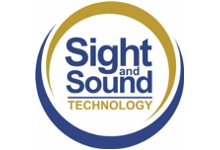 Sight and Sound Technology