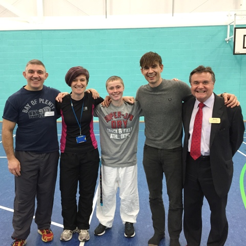 /media/news/library/chris-meets-staff-and-students-in-qac-sports-hall.jpg
