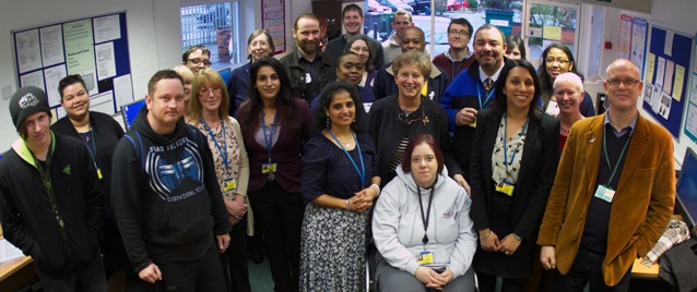 /media/news/library/gisela-stuart-with-a2w-staff-and-clients.jpg