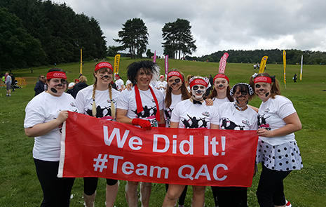 /media/supportus/library/events-team-qac9.jpg